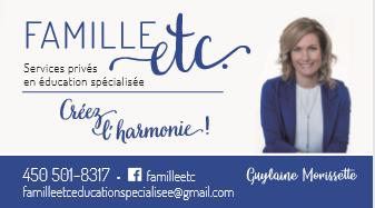 Guylaine Morissette