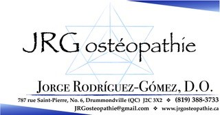Jorge Rodriguez-Gomez