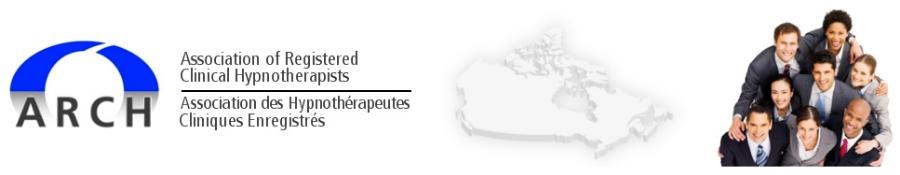 Association des Hypnothérapeutes Cliniques Agréés (ARCH)
