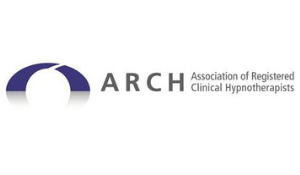 Association of Registered Clinical Hypnotherapists (ARCH)