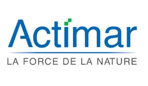 Actimar