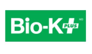 Bio K