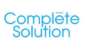 Complète Solution