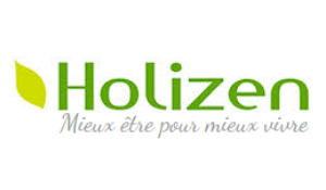 Holizen