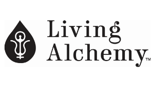 Living Alchemy