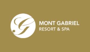 Mont Gabriel