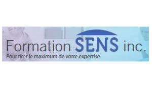 Sens Inc.
