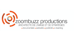Zoombuzz Production